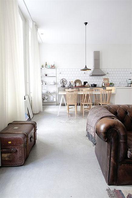http://www.inrichting-huis.com/wp-content/afbeeldingen/stoere-woonkamer-2.jpg