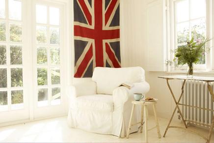 studio inrichten van m aantal ideeën slaapkamer inrichten zee huizen ...