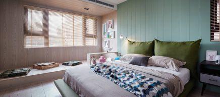 Super kindvriendelijk appartement