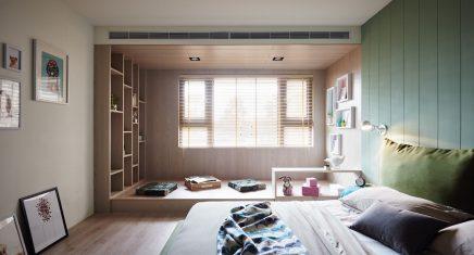 Super Kindvriendelijk Appartement : Super kindvriendelijk appartement inrichting huis