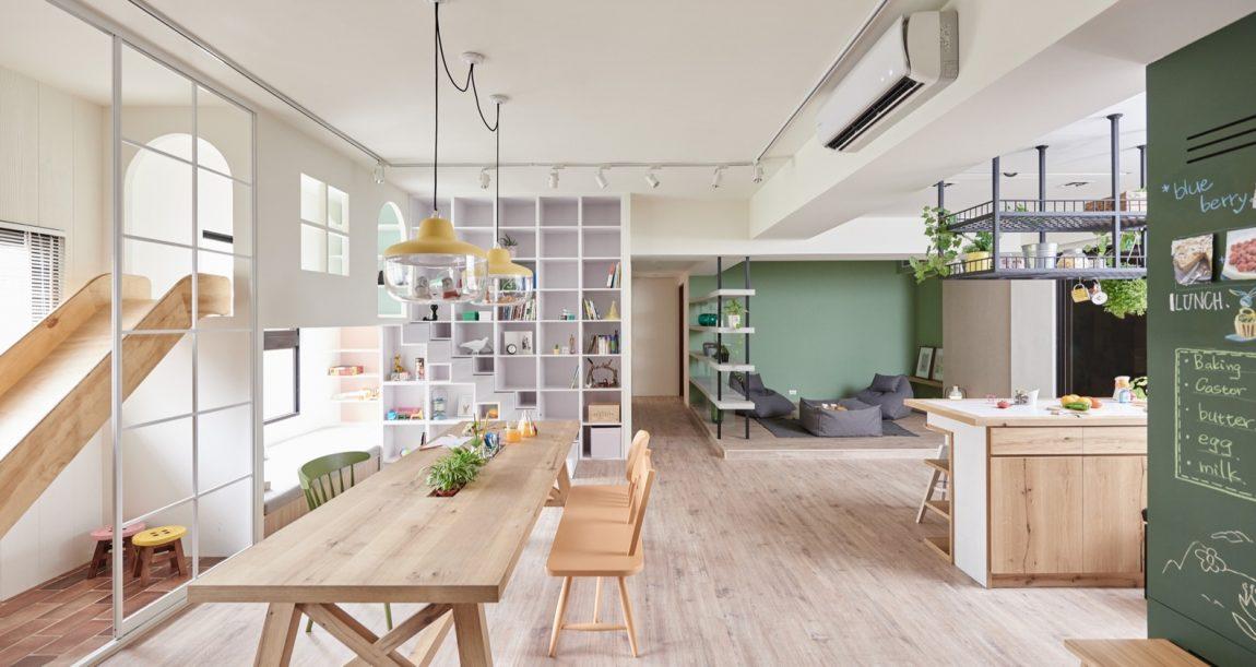 http://www.inrichting-huis.com/wp-content/afbeeldingen/super-kindvriendelijk-appartement.jpg