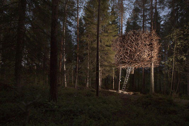 treehotel-in-zweden-14
