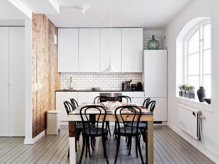 swedish apartment2