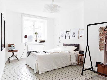 swedish apartment3