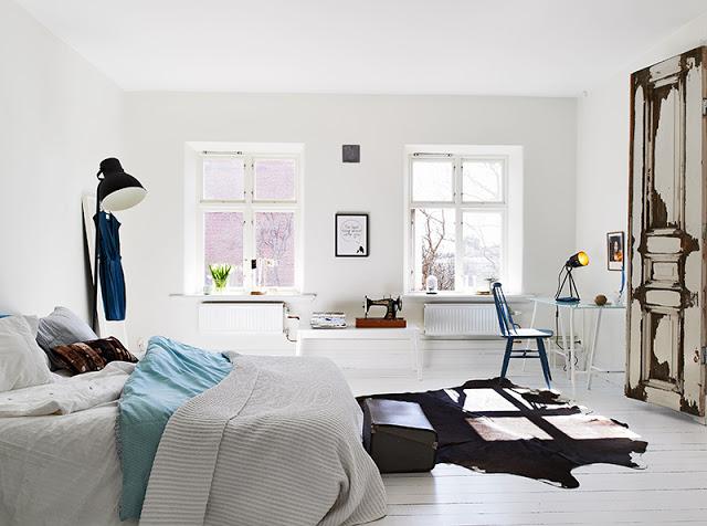 Slaapkamer Lampen Ikea: Eenvoudige ikea lamp ophangen slaapkamer ...