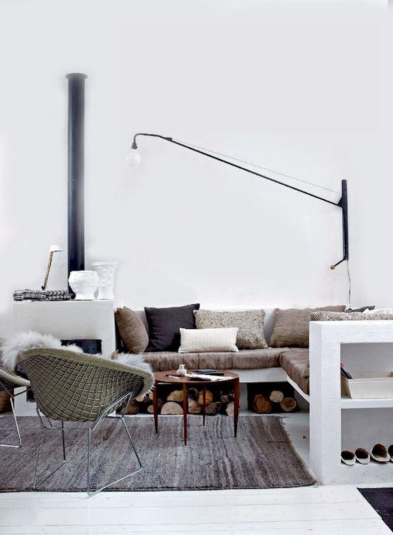 swing-lamp-bank