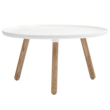 Tablo tables