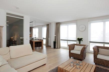 Te koop appartement groenmarktstraat utrecht inrichting for Huis appartement te koop