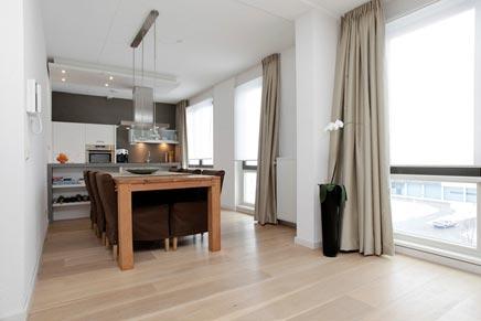 Te koop appartement groenmarktstraat utrecht inrichting - Decoratie hoofdslaapkamer ...