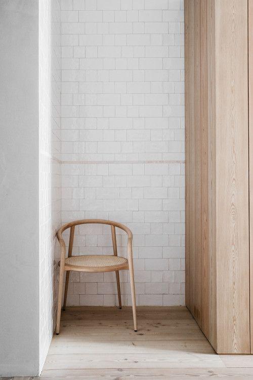 tegels-muur-woonkamer