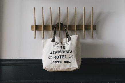 The Jennings Hotel