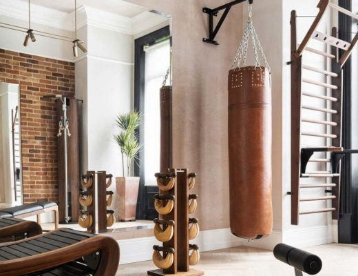 thuisgym
