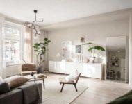 Tips om jouw interieur een update te geven