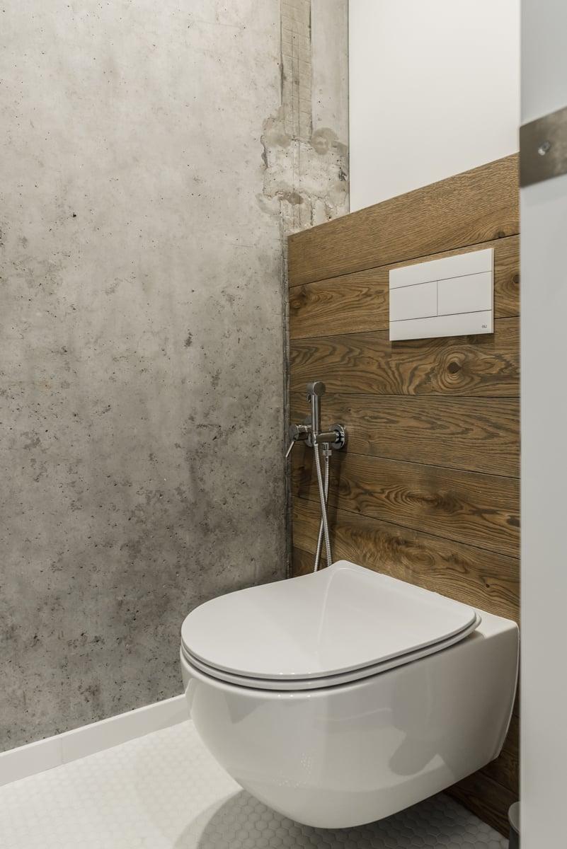 toilet-betonnen-muur