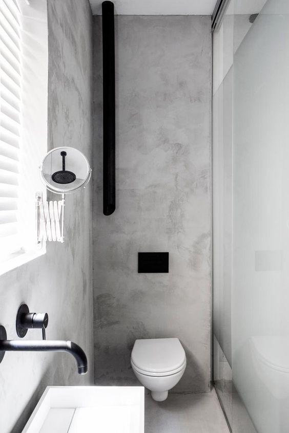 toilet-inspiratie-betonstuc