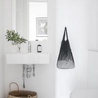 10x Toilet inspiratie