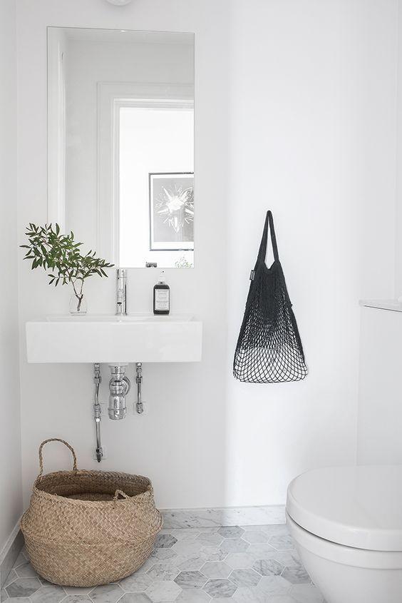 Interieur Ideeen Wc.10x Toilet Inspiratie Leuke Ideeen Trends En Tips Inrichting Huis Com