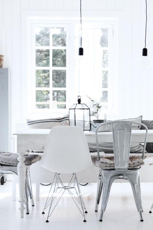 tolix-stoel-zilver