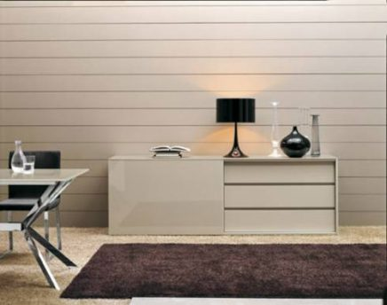 top interieur catalogus
