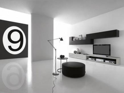 Top Interieur meubelen