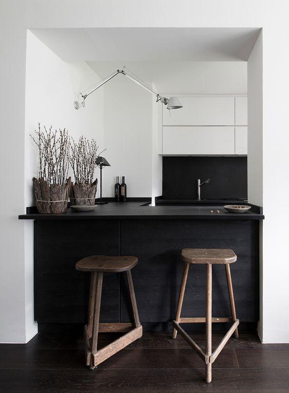 15x Keuken Bar In Huis Inrichting Huis Com