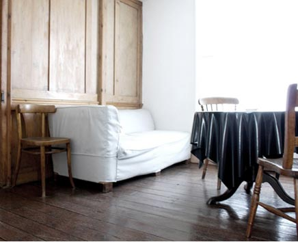 Traditionele Moderne Inrichting : Traditionele moderne inrichting inrichting huis