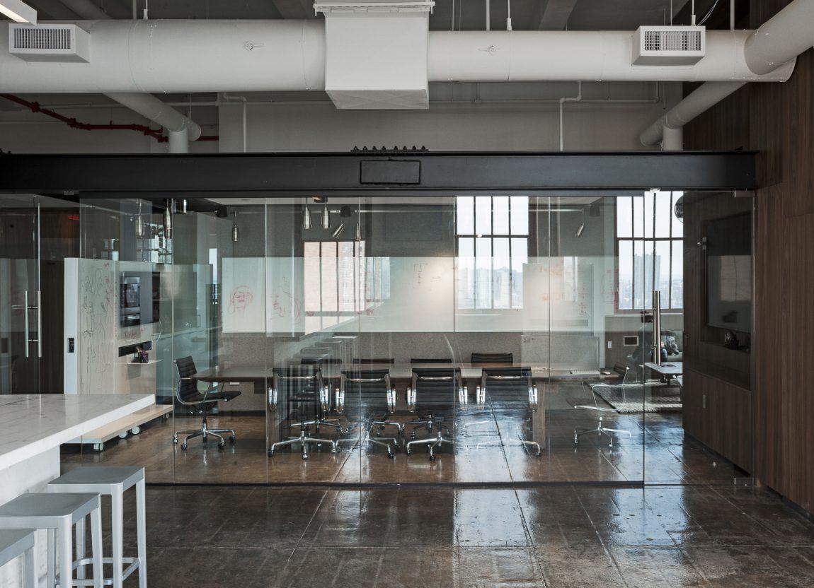 transparante-vergaderruimtes