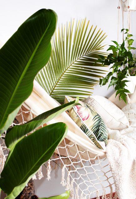 trend 2014 palmbomen 5