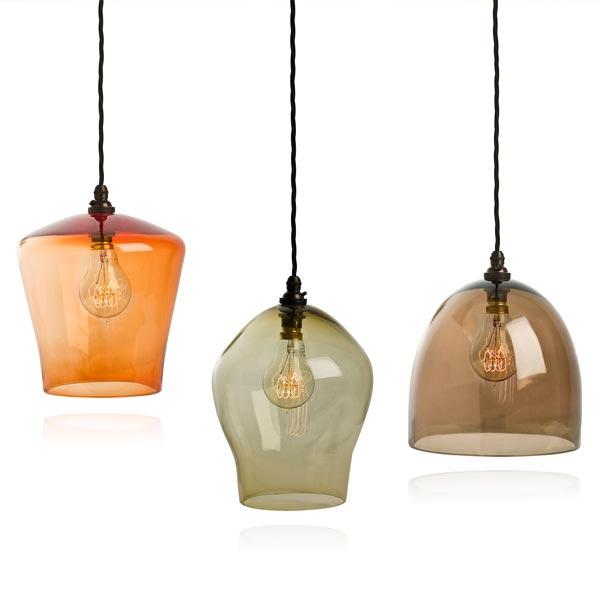 hanglamp gekleurd glas gi62 aboriginaltourismontario. Black Bedroom Furniture Sets. Home Design Ideas