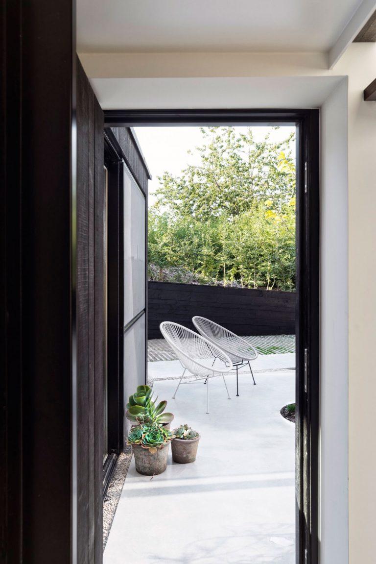 tuin-lichte-woning-leuen