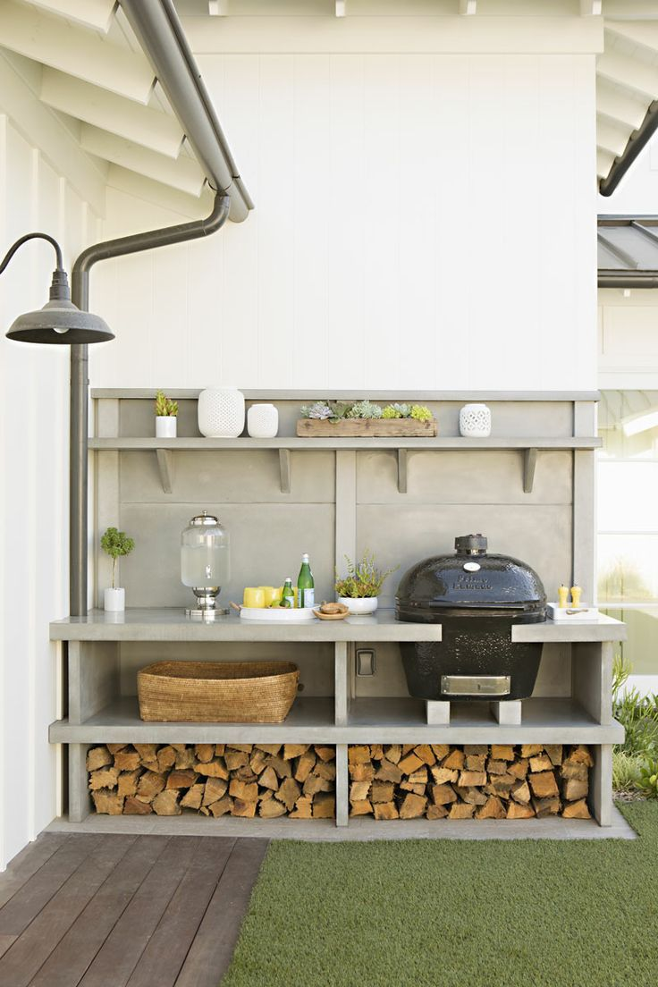 Tips voor het inrichten van een veranda  Inrichting-huis.com