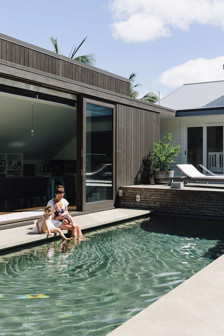tuinhuis-zwembad
