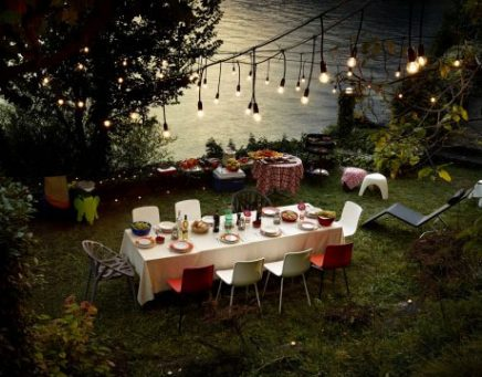 De Magische Tuin : Boekenkast magische tuin baby en kinderwereld