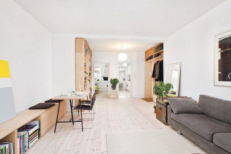 tv-meubel-vaste-bank-underlayment-3