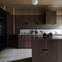 Twee appartementen samenvoegen? Kom binnen om het resultaat te zien van deze prachtige woning!