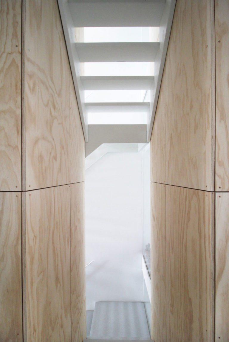 underlayment-interieur