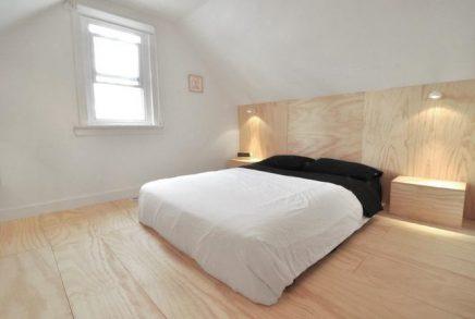 Underlayment vloer | Inrichting-huis.com