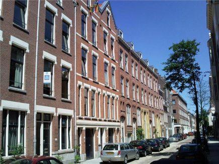 Waterloostraat