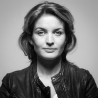 Miriam Lanfermeijer