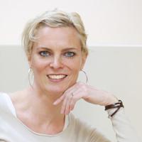 Esther van den Elsaker