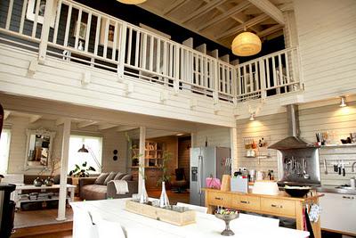 vakantiehuis Dordogne1