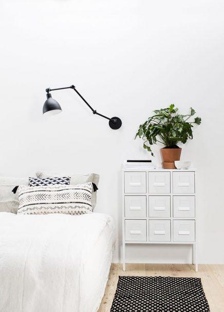 Vakjeskast IKEA