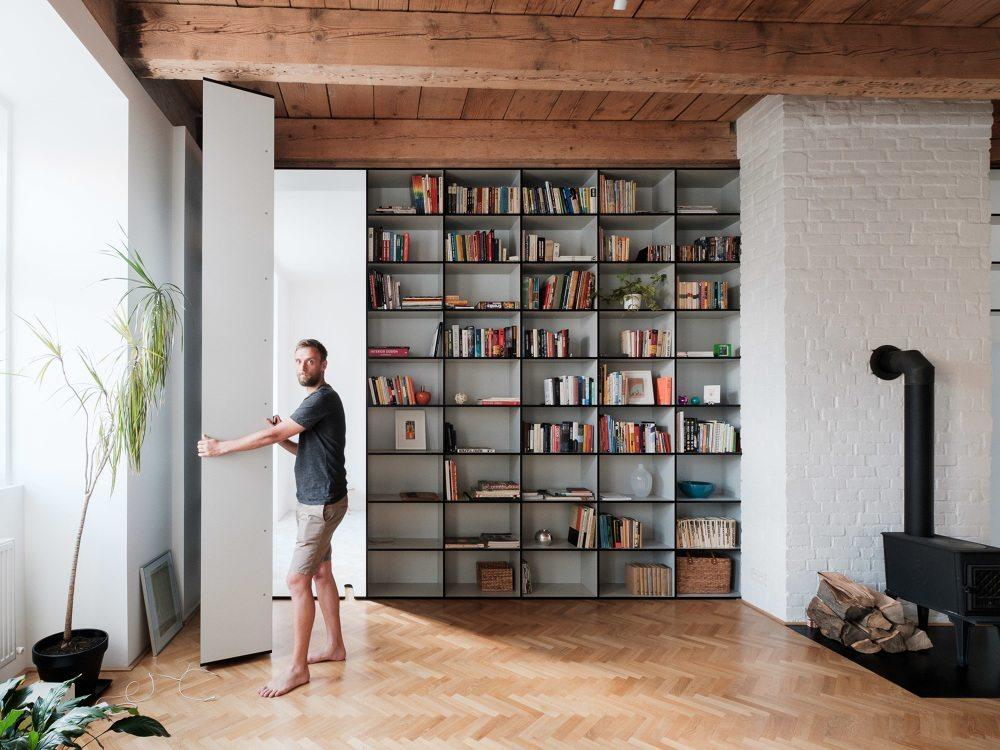 verborgen-deur-boekenkast-woonkamer