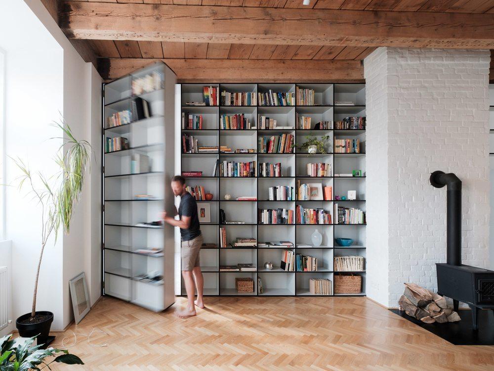 verborgen-deur-kast-woonkamer