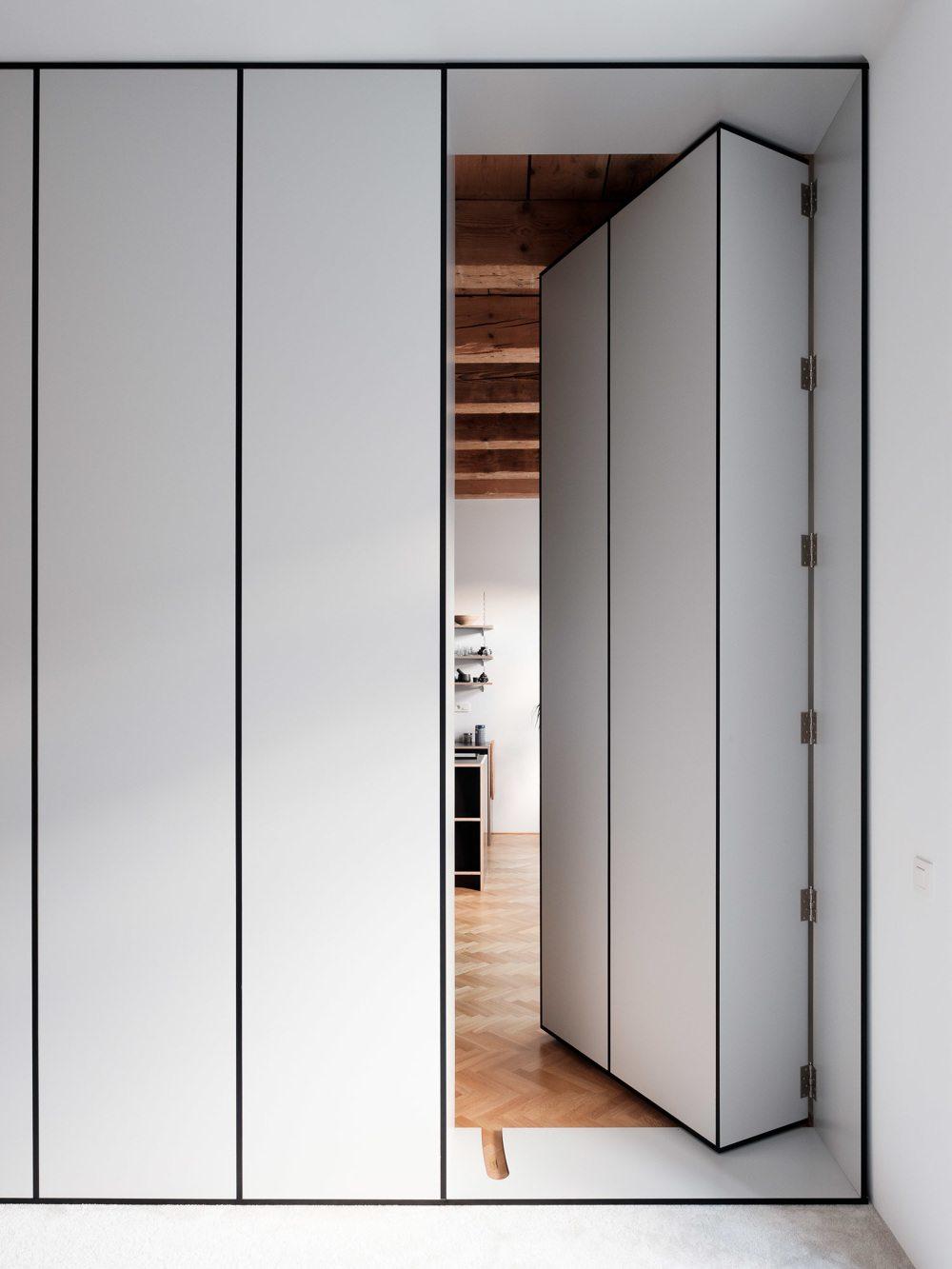 verborgen-deur-kast