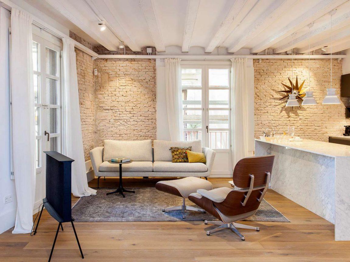 verbouwd-loft-appartement-1314
