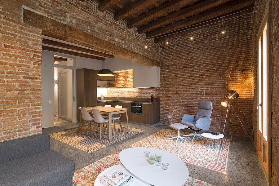 verbouwing-appartement-originele-details