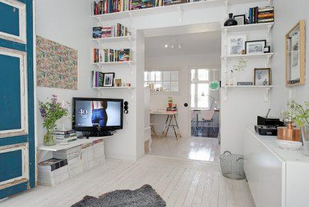 verkoopstyling-klein-appartement-before-3