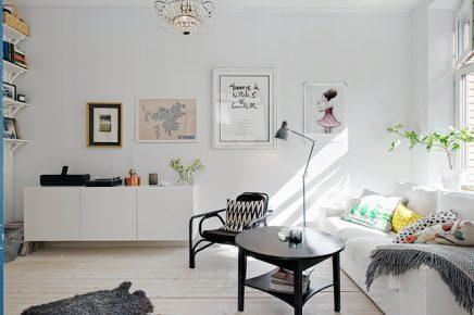 verkoopstyling-klein-appartement-before-4
