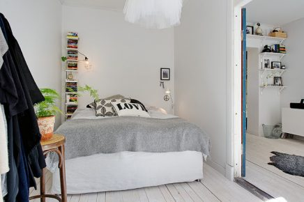 verkoopstyling-klein-appartement-before-5